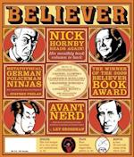 The Believer, Issue 71 af Editors of the Believer
