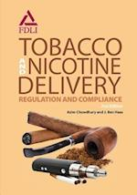 Tobacco and Nicotine Delivery