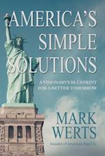 America's Simple Solutions
