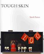 Tough Skin af Sarah Eaton
