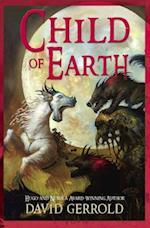 Child of Earth af David Gerrold