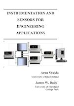 Instrumentation and Sensors for Engineering Applications