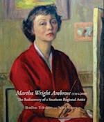 Martha Wright Ambrose 1914-2000