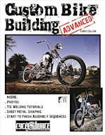 Custom Bike Building - Advanced