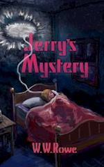 Jerry's Mystery