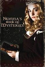 Nonna's Book of Mysteries af Mary Osborne