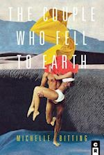 The Couple Who Fell to Earth