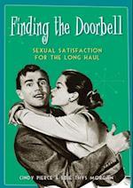 Finding the Doorbell af Cindy Pierce