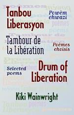 Drum of Liberation