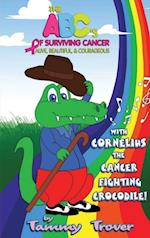 The ABC's of Surviving Cancer