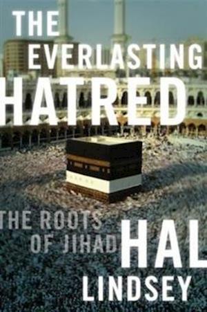 The Everlasting Hatred af Hal Lindsey