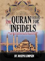 The Quran (Koran) for Infidels