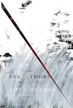 Yes Thorn (Berkshire Award)