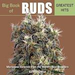 Big Book of Buds Greatest Hits (Big Book of Buds)