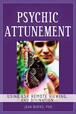 Psychic Attunement