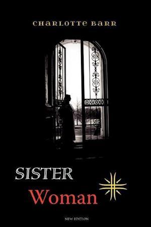 Sister Woman af Charlotte Barr
