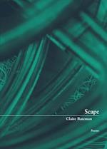 Scape (Green Rose Prize)