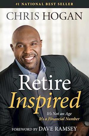 Retire Inspired af Chris Hogan