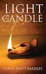 Light of the Candle af Carol Pratt Bradley