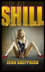 The Shill af John Shepphird