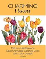 Charming Flowers
