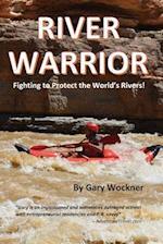 River Warrior