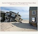 America's Endangered Coasts