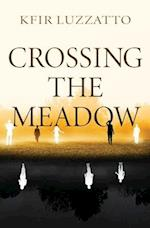 Crossing the Meadow af Kfir Luzzatto