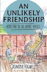 The Fidori Trilogy Book 1 af Jasmine Fogwell