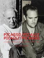 Picasso / Picault, Picault / Picasso