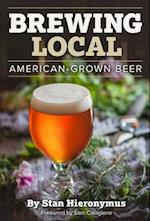 Brewing Local