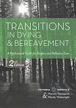 Transitions in Dying Dereavement