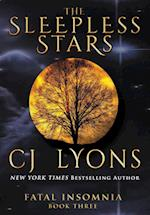 The Sleepless Stars (Fatal Insomnia)