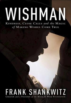 Wishman af Frank Shankwitz