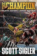 The Champion (Galactic Football League)