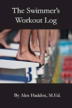 The Swimmer's Workout Log