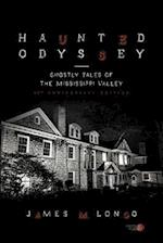 Haunted Odyssey