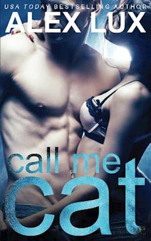 Call Me Cat af Karpov Kinrade, Alex Lux
