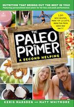 The Paleo Primer