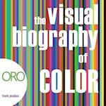 The Visual Biography of Color