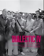 Dialectic (nr. 4)