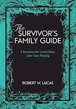 Suvivor's Family Guide