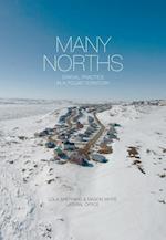 Many Norths
