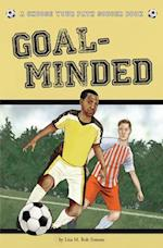 Goal-minded (Choose to Win)