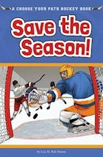 Save the Season (Choose to Win)
