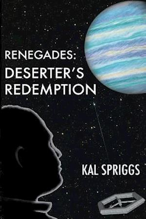 Renegades af Kal Spriggs