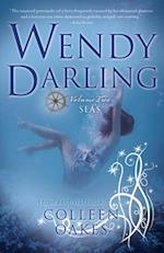 Seas (Wendy Darling, nr. 2)
