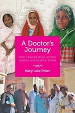 A Doctors's Journey