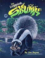 The Lovesick Skunk