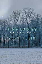 Tiny Ladies af Adam Klein